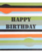 WorldCrafts fair trade birthday card. https://www.worldcrafts.org/birthday-greeting-card