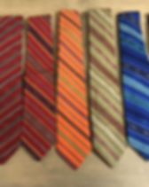 Shop with a Mission fair trade men's ties. https://shopwithamission.com/search?q=tie