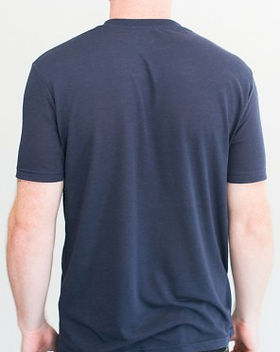Goex men's tshirts. Ethically-made in Haiti. https://goex.org/product-category/shop-basic-tees/cotton-tees/unisex-cotton-tees/