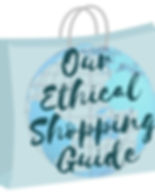 Shopping Guide Graphic.jpg