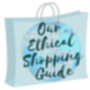 Change the World by How You Shop: The U.S. Ethical Shopping Guide.