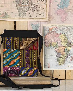 World Crafts fair trade teacher gifts. https://www.worldcrafts.org/blog/gifts-for-grads-and-teachers/