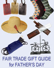 Dunitz Fathers Day Fair Trade Gift Guide. https://www.dunitzfairtrade.com/2019/06/fair-trade-for-fathers-day.html