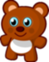 Teddy bear free Pixabay graphic.png