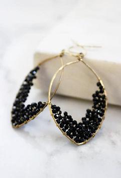 Bought Beautifully drop earrings.jpg