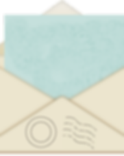 Envelope and card free pixabay graphic.p