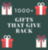 1000+ Best Gifts that Give Back. Find fair trade gifts and gifts thatgive back for everyone on your list.