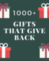 1000 Gifts that Give Back Website.png