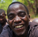 Zambeezi People Thriving Blog.