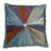 ten thousand villages fair trade decorative pillow. https://www.tenthousandvillages.com/pillows-bedcovers