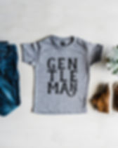 Ammas Umma kids clothes. An ethical boutique which gives back to adoptions. https://ammasumma.com/collections/kids