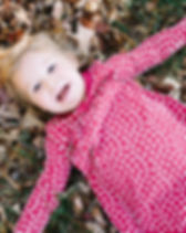Still Being Molly Ethical Clothing Options for Toddlers and Kids Blog Post. https://www.stillbeingmolly.com/2017/02/10/ethical-clothing-options-toddlers-kids/