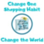Change One Shopping Habbit Graphic.png