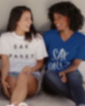 Market of Hope Women's Haiti T-Shirts. https://hope.market/collections/apperal-2018