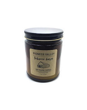 Made Global Prosperity Candle. https://www.madeglobal.org/collections/home/products/pioneer-valley-candle