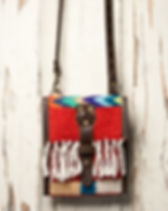 Sewing God's Seeds handbag. Love41. https://sewinggodsseeds.com/market?category=Handbags+%26+Accessories