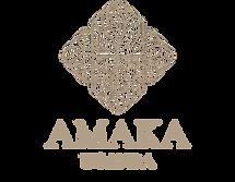 AMAKA Logo