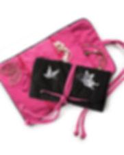 WorldCrafts butterfly jewelry roll. Fair Trade. https://www.worldcrafts.org/gift-ideas/gifts-for-women