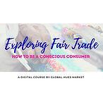 Global Hues Market Fair Trade Course.jpg