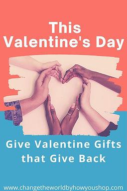 Valentine's Day 2021 Pinterest.jpg
