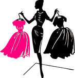 Women's Fashion Free Pixabay Graphic.png