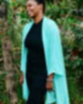 rise and empower kimono https://riseandempower.com/products/vol-kimono
