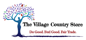 The Village Country Store logo