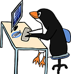 Office Penquin Pixabay Graphic.png
