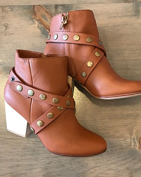 Adored Boutique Boots. Ethical Fashion. https://www.adoredboutique.com/collections/footwear