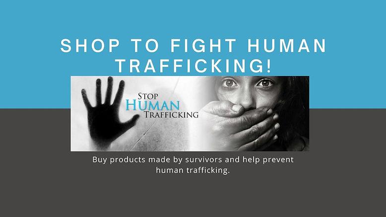 Human Trafficking Slide.jpg