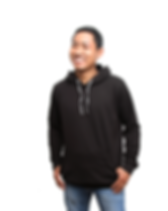 Evan Brooke Ethical Clothing Men's Hoodie. http://www.evanbrooke.com/women-men-1/mens-hoodie
