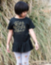 139Made kids Fearfully & Wonderfully Made t-shirt. Ethically made and gives back to fight human trafficking. https://www.139made.com/collections/kids-apparel
