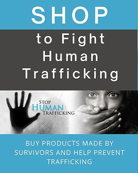 Human Trafficking Pinterest.jpg