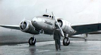 Bata airfleet plane 1 (kopie).png