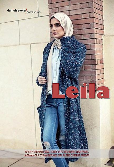 leila_poster.jpg