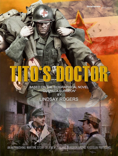 tito's_doctor_poster.jpg