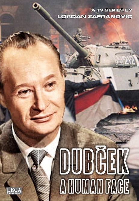 DUBCEK_poster.jpg