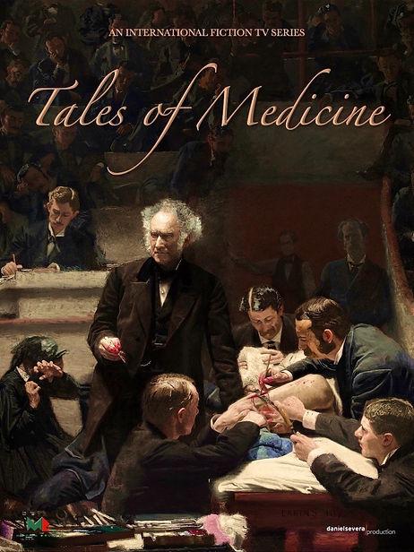tales_of_medicine_poster.jpg