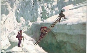 Tucks-Mont-Blanc-Ascension-Crevasse-Vill