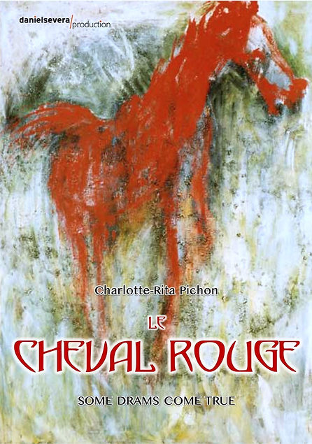 le_cheval_rouge_poster.jpg