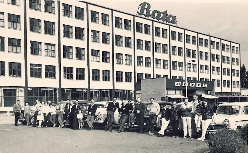 Bata hotel at East Tilbury, UK (kopie).j