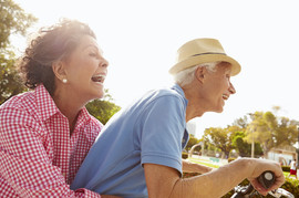 How-Do-Happy-Relationships-Improve-Aging