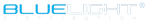 BLD_logo.png