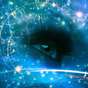 eye-universe-thinking-creation-what-the-