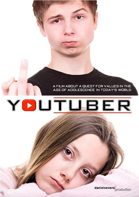 youtuber_poster.jpg