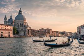 perche-venezia-serenissima.jpg