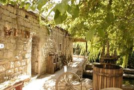 watermill-in-Split.jpg