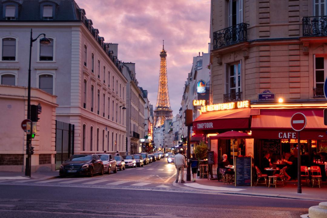 Free-Luminar-Preset-Paris-Night-After.jp
