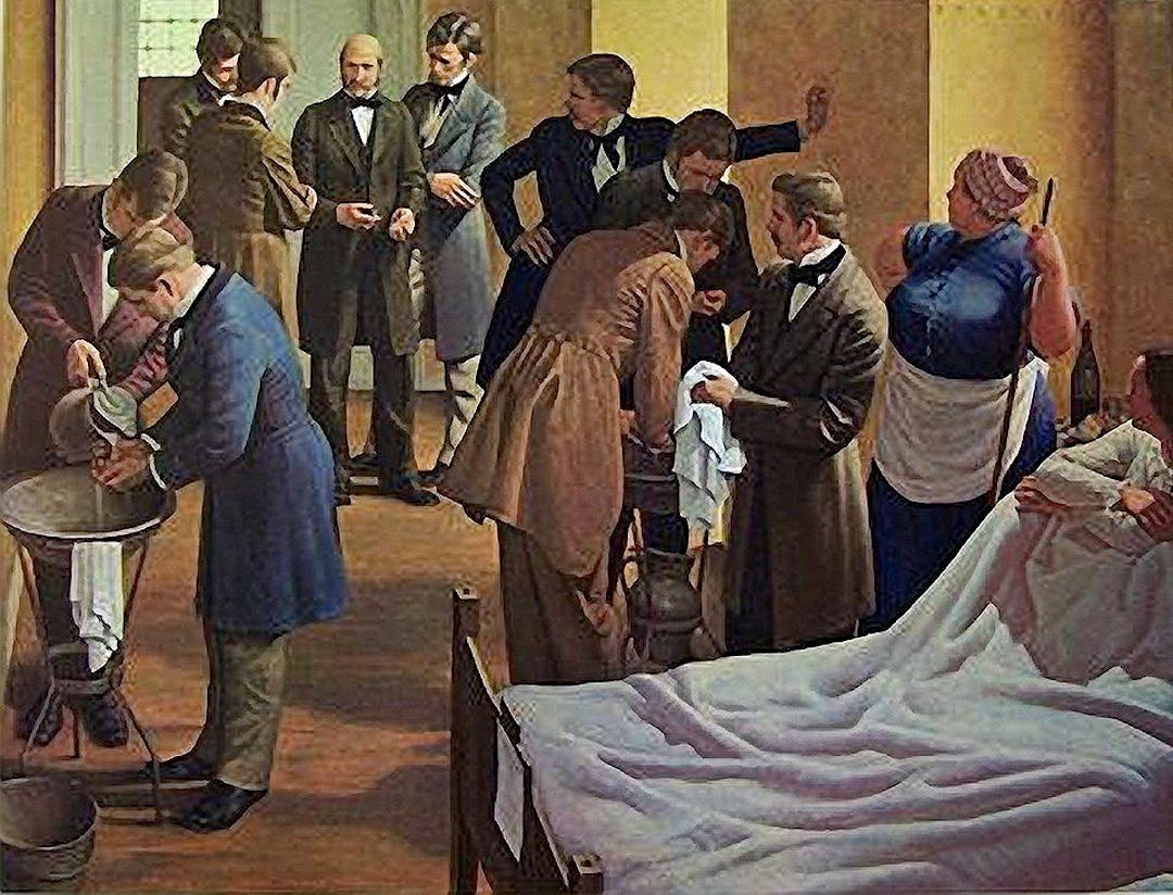 history-of-medicine-all-45-paintings-by-