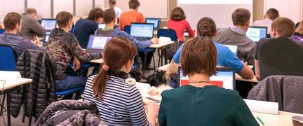 microsoft-teams-in-the-classroom_hero.jp